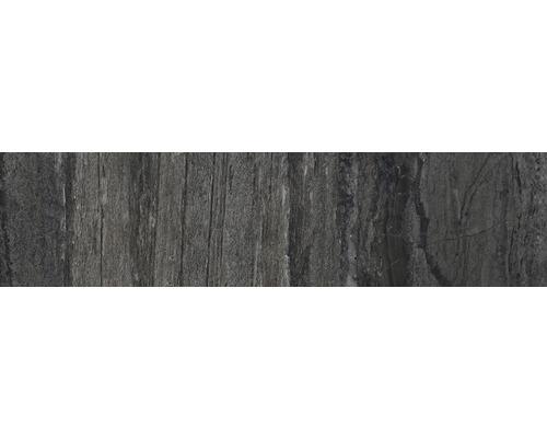 Sockel Portman antracita 8x45 cm