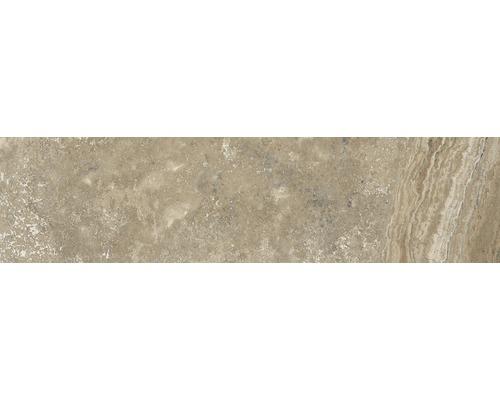 Sockel Portman arena 8x45 cm