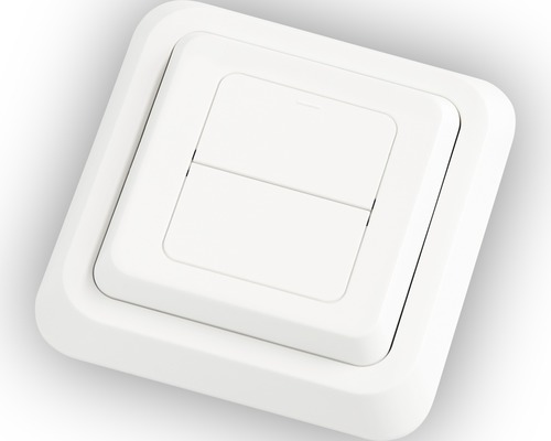 Funkwandtaster Hörmann RIT2 für EcoStar Doortronic und Liftronic