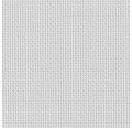 Erfurt Vliesfaser Maxx Premium Coline/211 12,5 m x 0,53 m