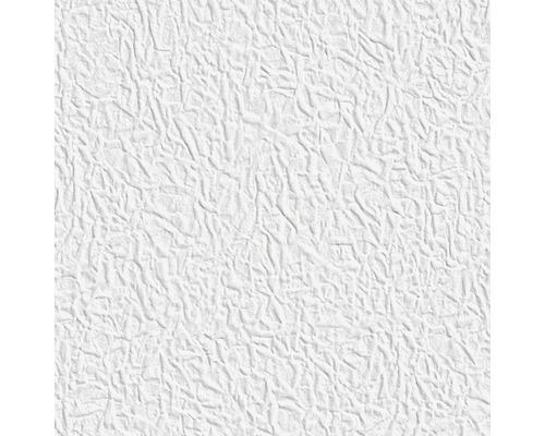 Erfurt Vliesfaser Maxx Superior Knitter/307 12,5 m x 0,53 m