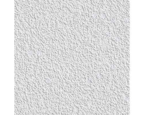 Erfurt Vliesfaser Maxx Premium Stone/206 12,5 m x 0,53 m