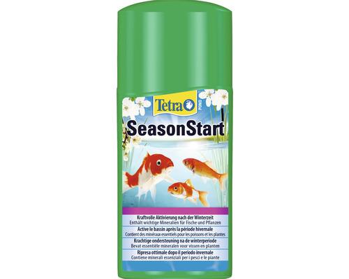 Saisonstarter TetraPond SeasonStart 250 ml