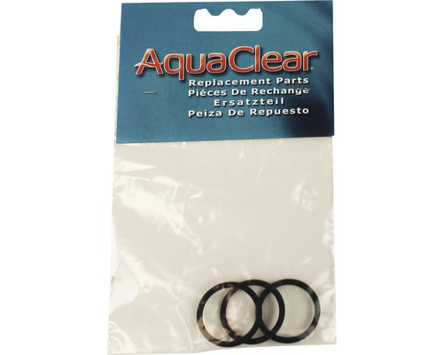 Dichtungsring AquaClear Mini/150/200/300