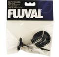 Ansaugsystem mit Deckel Fluval für Außenfilter 106-406