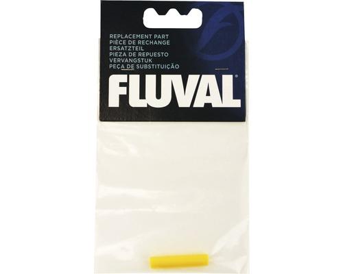 Antriebskammereinsatz Fluval für 304/404, 305/405, 106-406