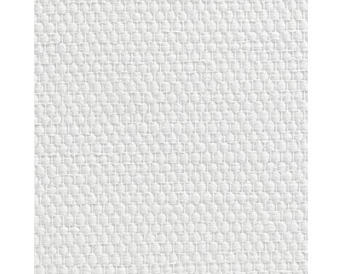 Glasfasertapete mittel-grob (200 gr/m²) 50 m x 1 m