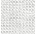 Glasfasertapete supergrob (250 gr/m²) 25 m x 1 m
