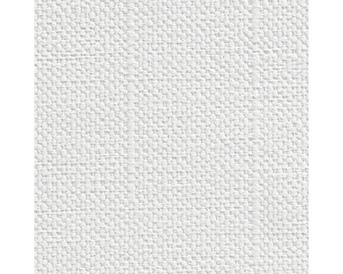 Glasfasertapete Flamme (280 gr/m²) 25 m x 1 m