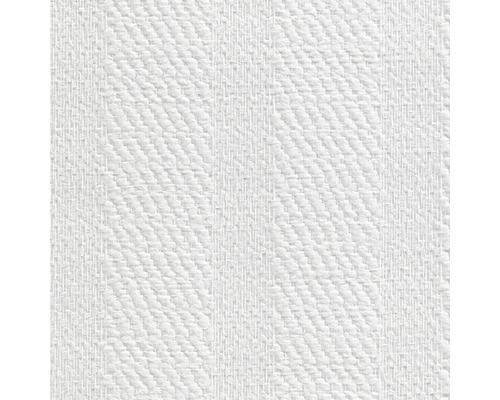 Glasfasertapete Streifen (280 gr/m²) 25 m x 1 m