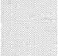 Glasfasertapete Fantasie (280 gr/m²) 25 m x 1 m