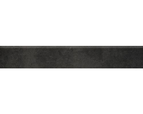 Sockel Philippa anthrazit 9,5x60 cm