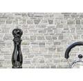 Bruchmosaik MOS Brick 230 grau 30,5x30,5 cm