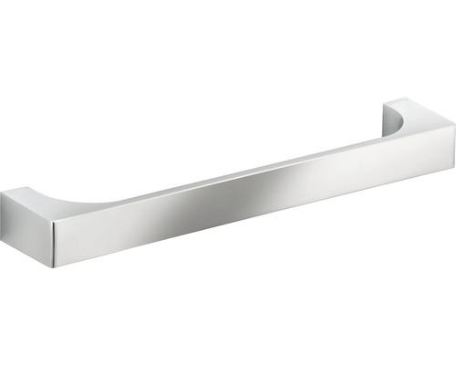 Haltegriff KEUCO Edition 11 30 cm chrom 11107
