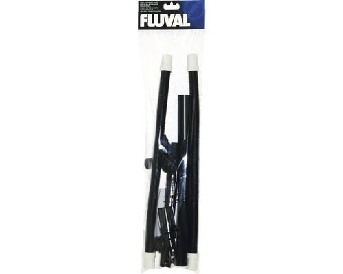 Verbindungsset Fluval Aussenfilter 106-206, 306-406