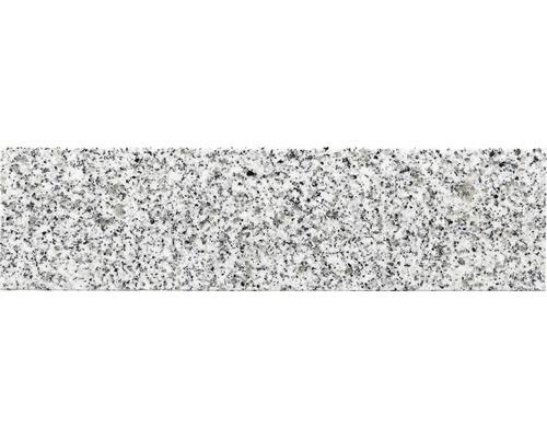 Granitsockel Palace Grau 30,5x8 cm