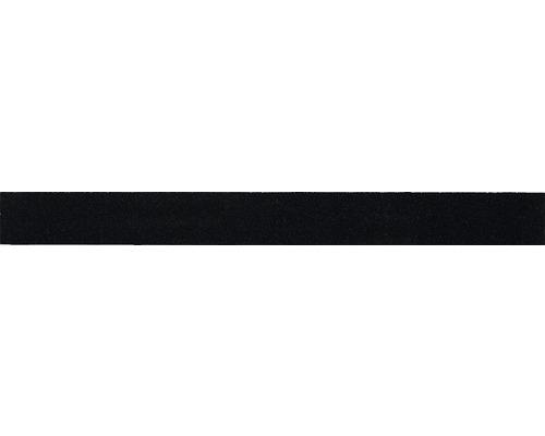 Sockel Schwarz 61x6 cm