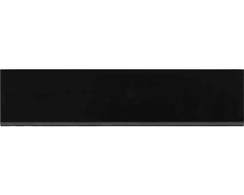 Sockel Nanotec Schwarz 30x7 cm