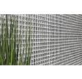 Glasmosaik XCM SV827 weiß 30x30 cm