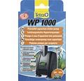 Aquarienpumpe Tetra WP 1000