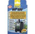 Aquarienpumpe Tetra WP 600