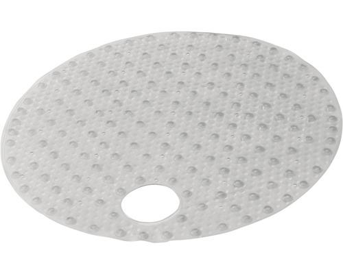 Duscheinlage Ridder Lense kristall 54 cm