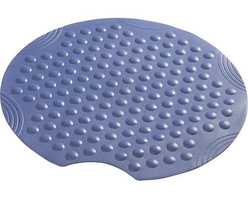 Duscheinlage Ridder Tecno marineblau 55 cm