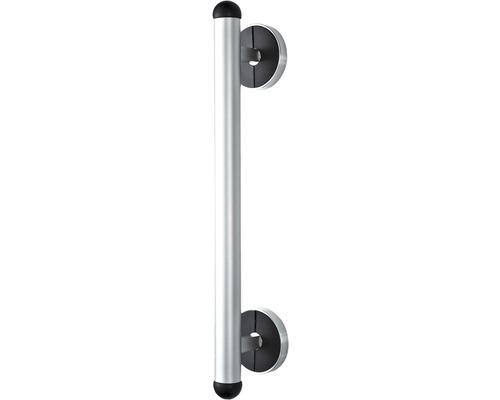 Haltegriff Premium 45 cm silber