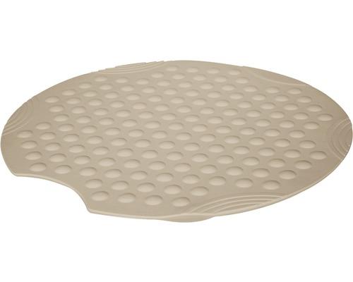 Wanneneinlage Ridder Tecno+ beige 55 cm