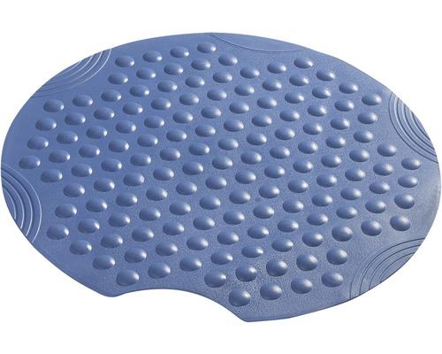 Wanneneinlage Ridder Tecno+ marineblau 55 cm