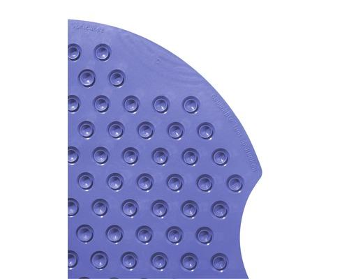 Wanneneinlage Ridder Tecno+ marineblau 38 x 89 cm
