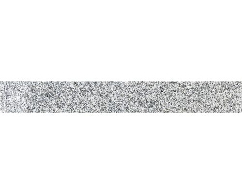 Granitsockel Palace Grau 61x8 cm