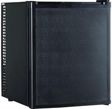 Kühlschrank PKM Hotel Mate MC35 A+ BxHxT 38,5 x 48,5 x 45,5 cm Kühlteil 32 l 97 kWh/Jahr schwarz