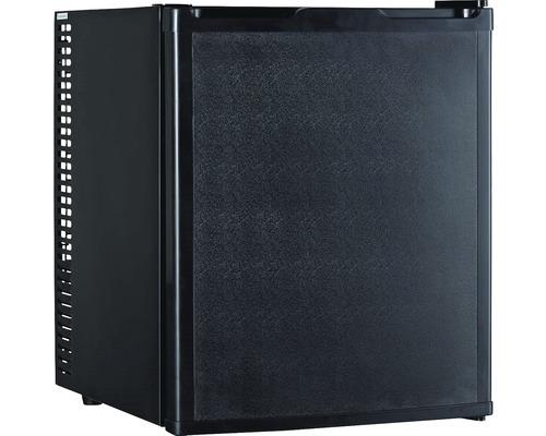 Kühlschrank PKM Hotel Mate MC35 A+ BxHxT 38.5 x 48.5 x 45.5 cm Kühlteil 32 l