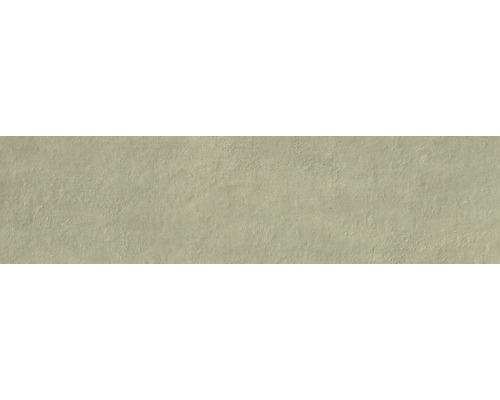 Feinsteinzeug Wand- und Bodenfliesen-Set Listoni Poseidone Taupe01 mi x