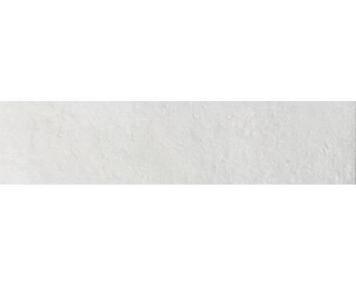 Sockel Poseidone White 03 7x30 cm