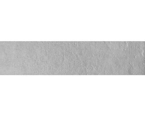 Sockel Poseidone Grey 05 7x30 cm