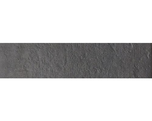 Sockel Poseidone Black 05 7x30 cm