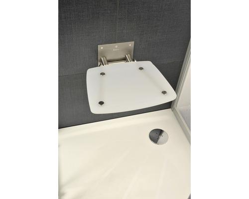 Duschsitz OVO-B-Opal