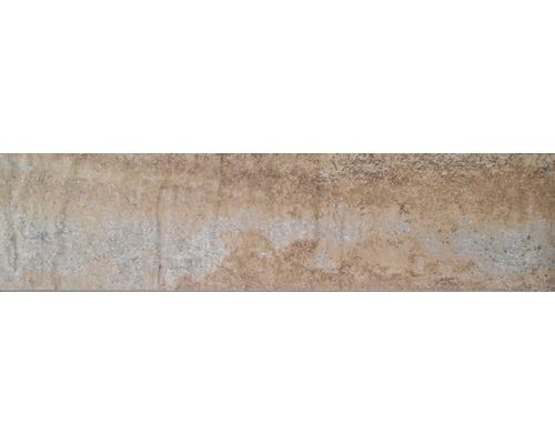 Sockel Granada 8x30,5cm beige Inhalt 3 Stck