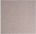 Teppichboden Schlinge Massimo sand 400 cm breit (Meterware)