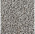 Teppichboden Schlinge Rubino braun-beige 500 cm breit (Meterware)