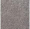 Teppichboden Schlinge Rubino braun 400 cm breit (Meterware)