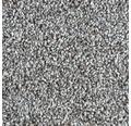 Teppichboden Shag Bravour hellbraun 500 cm breit (Meterware)