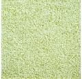 Teppichboden Velours Style hellgrün 500 cm breit (Meterware)